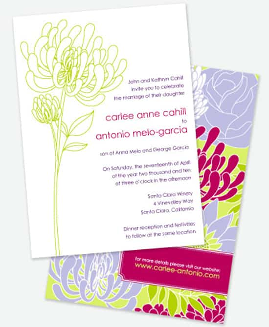 invite-chrysanthemum.jpg