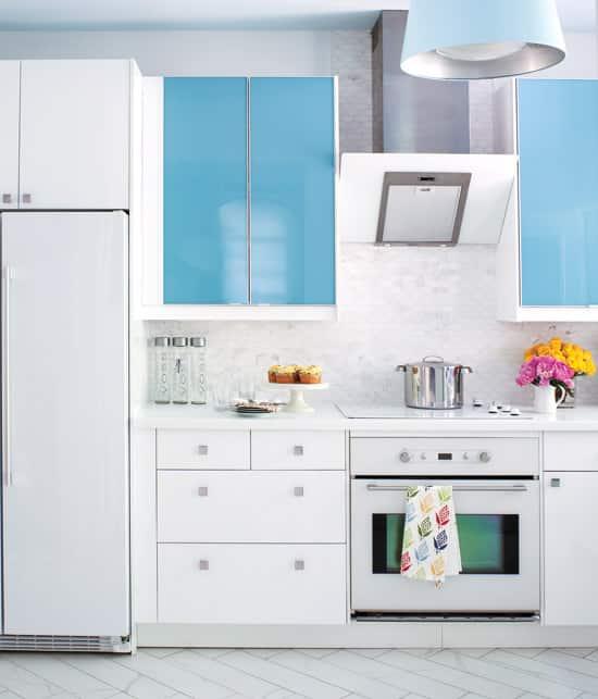 blue-kitchen-appliances.jpg