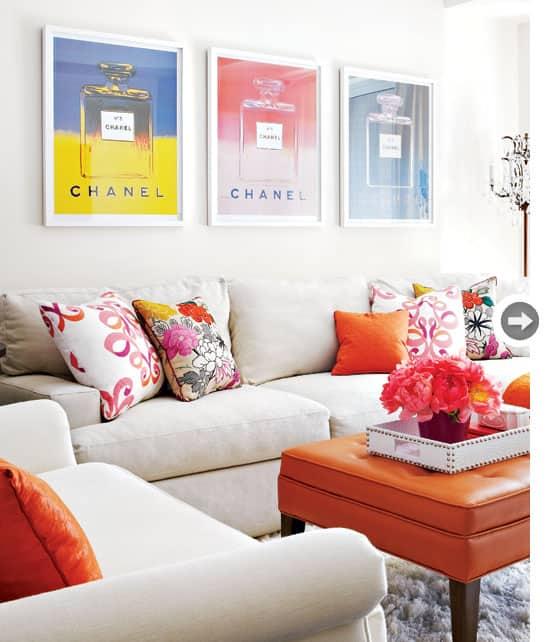 fresh-feminine-mainroom.jpg