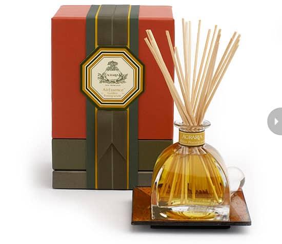 powderroom-items-scents.jpg