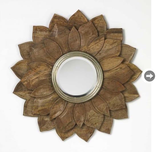 wood-mirror.jpg