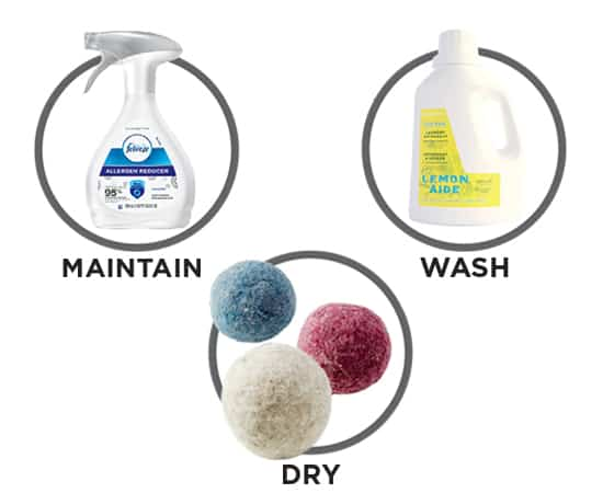 housekeeping-duvets-products.jpg