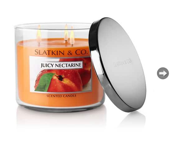 nectarine-candle.jpg