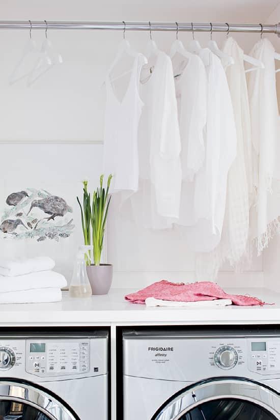 dollars-and-sense-laundry.jpg