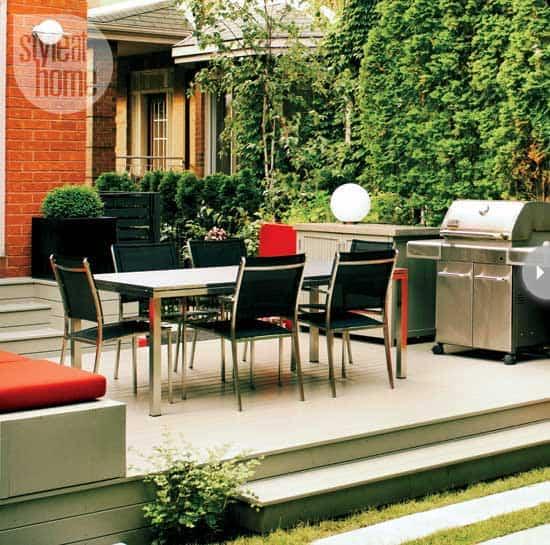outdoor-urban-garden-dining.jpg