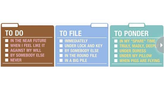 office-organizing-to-do-list.jpg