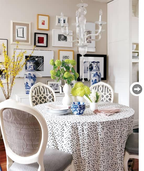 interiors-meredithheron-diningro.jpg