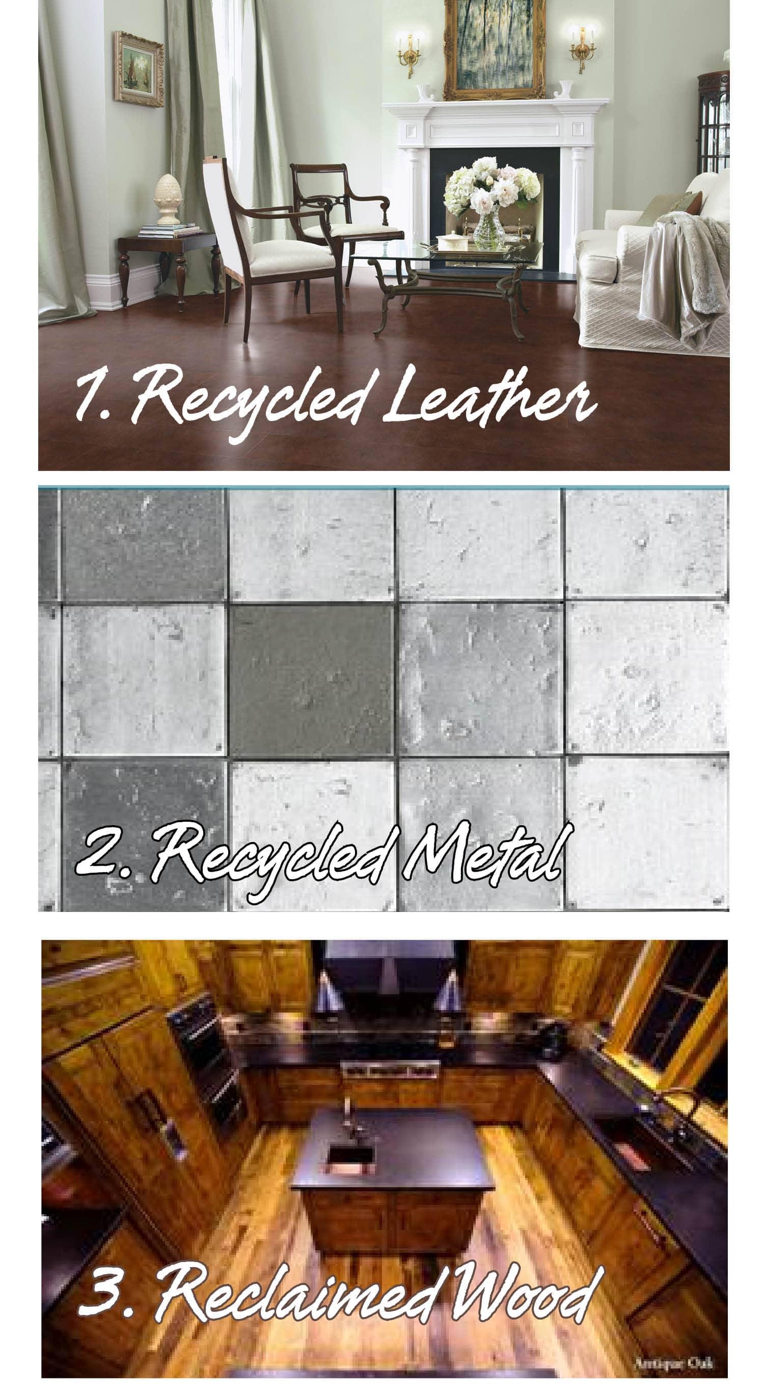 eco-flooring