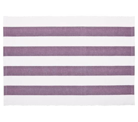 colour-plum-placemat.jpg