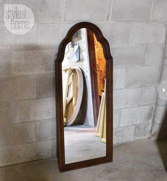 diy-decor-the-find-mirror.jpg
