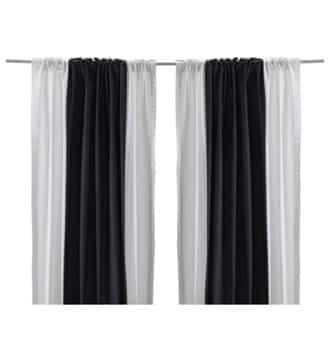 bw-decor-curtain.jpg