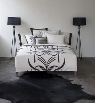 bw-decor-bed.jpg