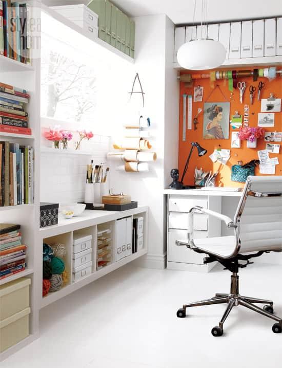 artists-office-low.jpg