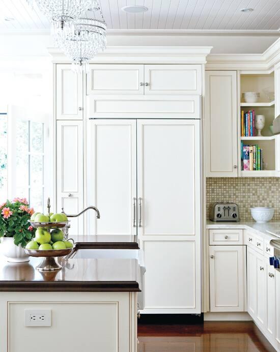 century-home-refrigerator.jpg