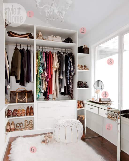 elegant-closet-numbered.jpg