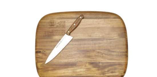 cottage-kitchen-design-board.jpg