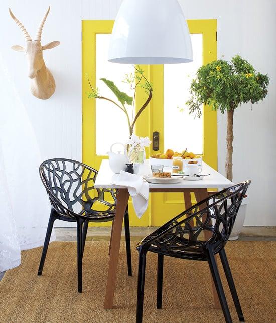 80s-yellow-door.jpg