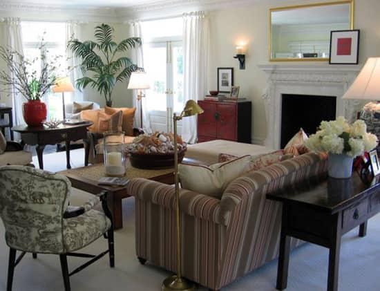 tartan-scot-white-living-room.jpg