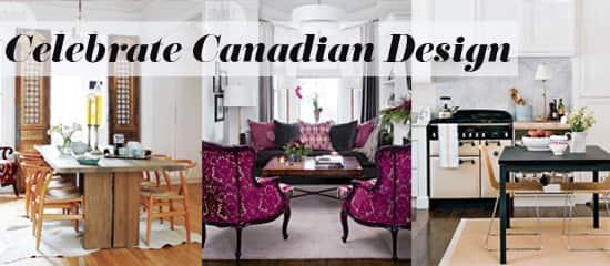 canada-day-canadian-design.jpg