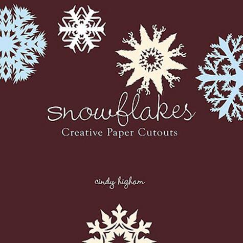 holiday-books-snowflakes.jpg