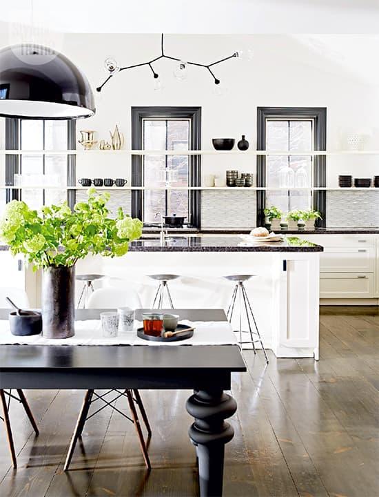 99-problems-kitchens-1.jpg