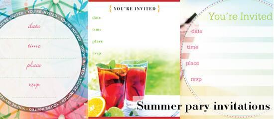 entertaining-party-invitations.jpg