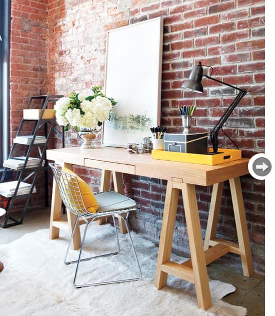 designer-spaces-feasby.jpg