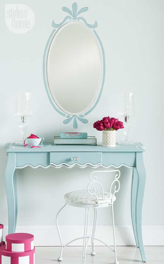 DIY-stool-after.jpg