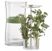 food-storage-herb-keeper.jpg