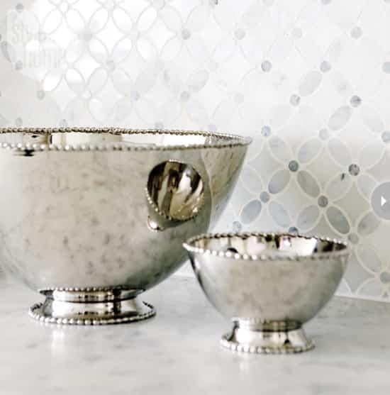 modern-glam-bowls.jpg