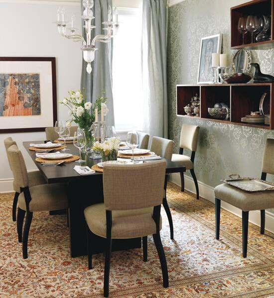 decorating-pattern-dining-room.jpg
