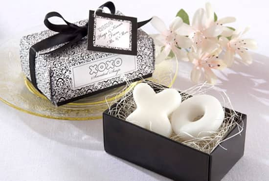 wedding-soap.jpg