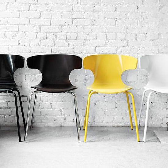 dining-chair-west-elm.jpg