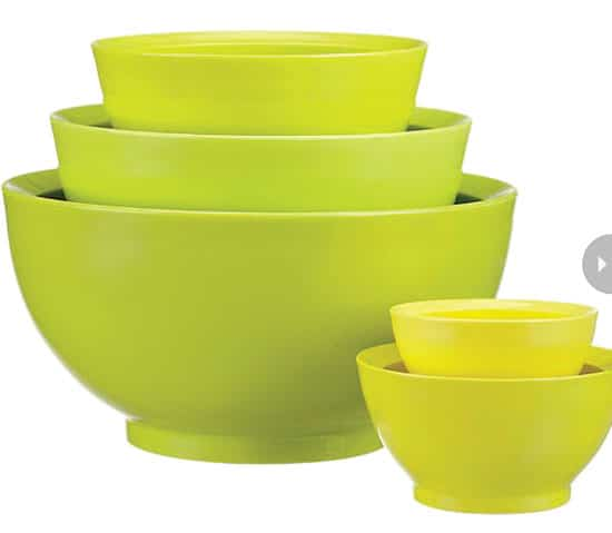 resort-trend-bowls.jpg