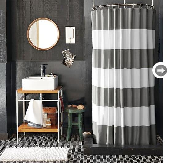 striped-shower-curtain.jpg