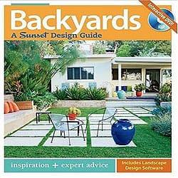 backyard-designguide.jpg