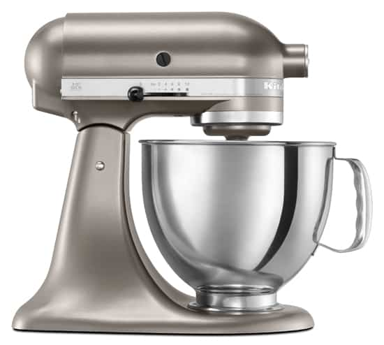 chefs-must-haves-Architect-Mixer.jpg