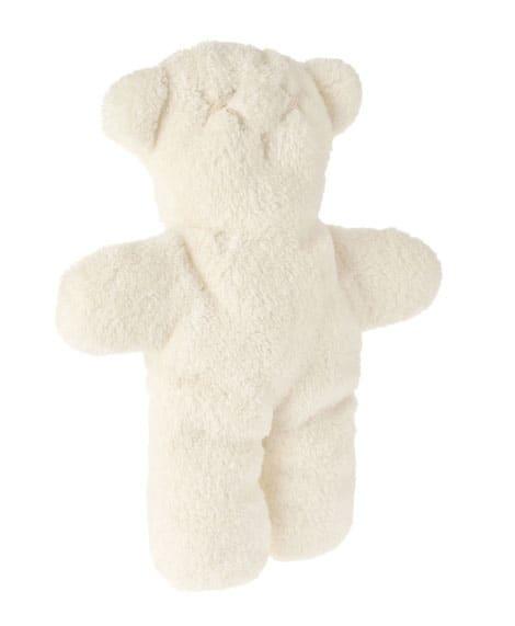kids little teddy bear