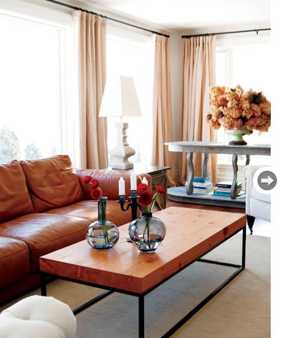country-home-living-room.jpg