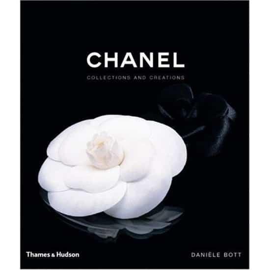 glam-books-chanel.jpg