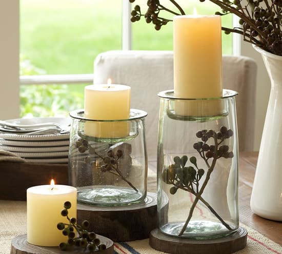 Candle-holders-550.jpg