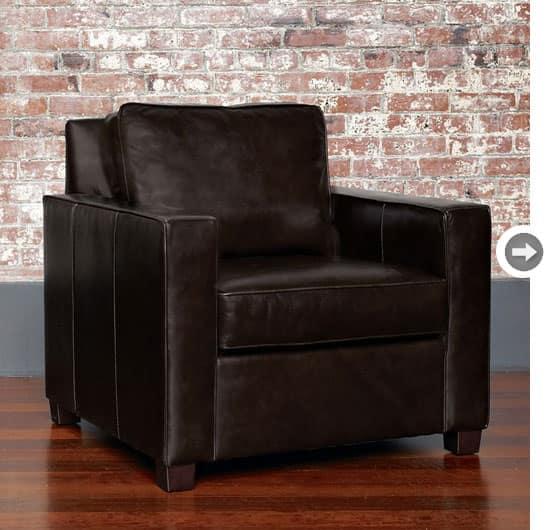 family-friendly-armchair.jpg