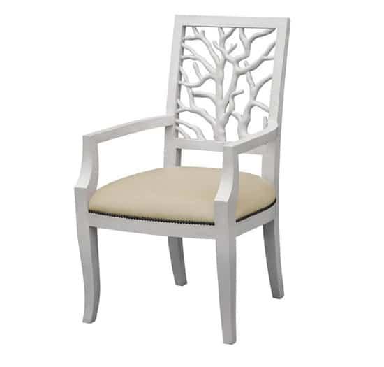 dining-chair-oly.jpg
