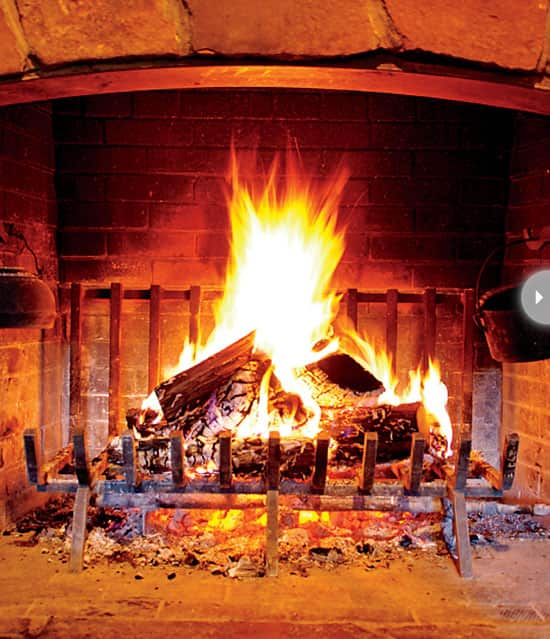 fireplaces-woodburning.jpg