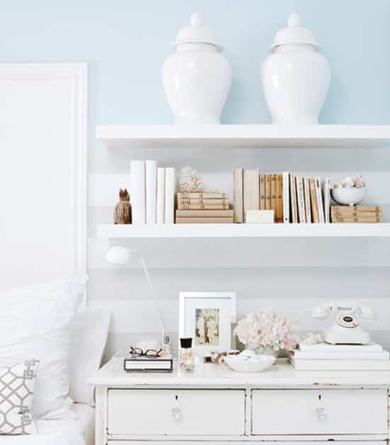 shelf-style-overall-550.jpg