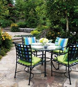 gardenofdreams-patioset.jpg