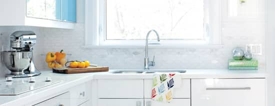 kitchen-guide-cleaning.jpg