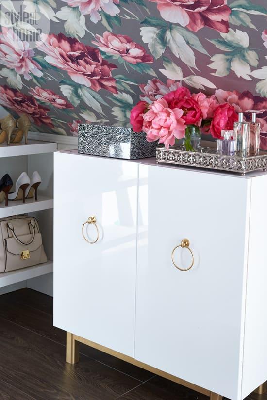 cabinet-DIY-1.jpg