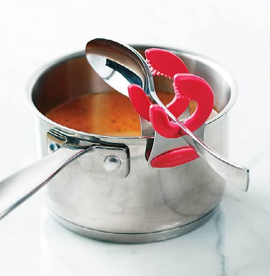 how-to-clean-gas-range-pot.jpg