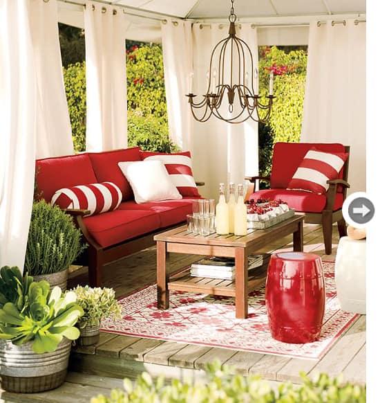 outdoor-decor-50-pillows.jpg